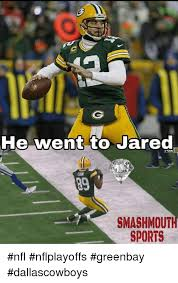 He Went To Jared Meme - 25 best memes about he went to jareds he went to jareds memes