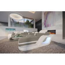 canapé royal canapés pour le salon royal nativo mobilier design