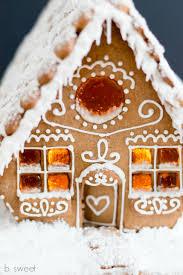 gingerbread cookie cutouts u2014 b sweet