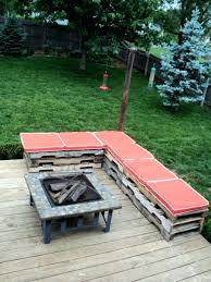patio ideas cinder block seating cinder block ideas concrete