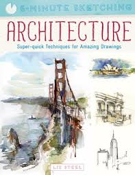 5 minute sketching architecture by rotovision issuu