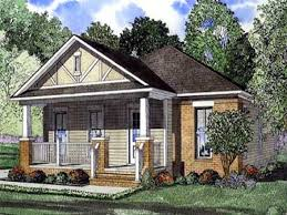 house beach bungalow house plans
