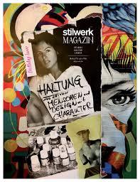 Poggenpohl K Hen Stilwerk Magazin U2013 Winter 2016 By Stilwerk Issuu