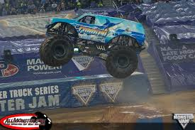 monster truck show texas arlington texas monster jam february 21 2015 hooked