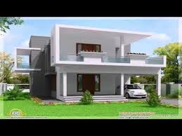 Types Of Houses Pictures Pictures Of Different Types Of Houses In The Philippines Youtube
