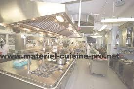 fournisseur de materiel de cuisine professionnel fournisseur de materiel de cuisine professionnel coin de la maison