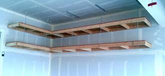 garage overhead storage lift jostin info