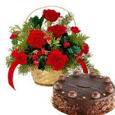 Father S Day Baskets Send Father U0027s Day Gifts To India Buy Fathers Day Gifts Online