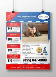 free carpet cleaning flyer templates carpet vidalondon