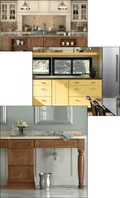 Norcraft Kitchen Cabinets Norcraft Cabinetry Customized Cabinets For Kitchens And Home