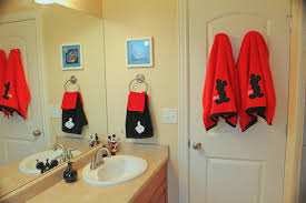 disney bathroom ideas bathroom decor creative disney bathroom decor home decoration