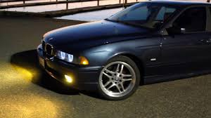 100 reviews 2003 bmw 530i sport package specs on margojoyo com