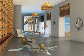 Home Interior Designer In Pune High End Residences In India In Globally Renowned Interior