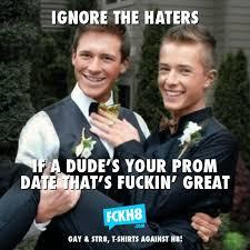 Gay Love Memes - cute gay love memes memes pics 2018