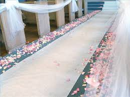 isle runner 10 styles when choosing a wedding aisle runner bestbride101