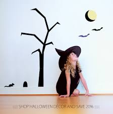 wall halloween decorations uncategorized archives page 2 of 19 trendy peastrendy peas