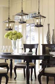 Light Dining Room Sets Dining Room Dining Room Lighting Rooms Ideas Modern Contemporary