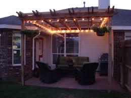 9 best pergola images on pinterest backyard ideas patio ideas