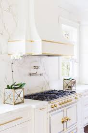 Benjamin Moore Simply White Kitchen Cabinets 182 Best Benjamin Moore U0027simply White U0027 Images On Pinterest