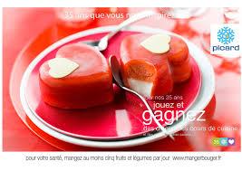cuisine de cing photographe culinaire michael roulier portfolio ii