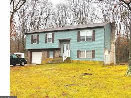 bi level bi level gloucester real estate gloucester nj homes for sale