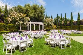 garden wedding venues california streamrr com