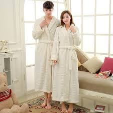 robe de chambre chaude pour homme robe de chambre chaude homme robe de chambre union jackrobe