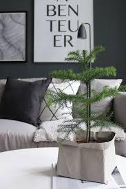 Wohnzimmer Dekoration Weihnachten Wohnzimmer Deko Weihnachten Ideen Für Die Innenarchitektur Ihres