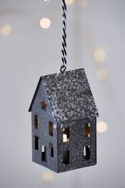 buy light up house decoration from the next uk online shop