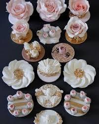 Cake Decorating Classes Dundee インスタに載ってるアイシングクッキー インスタアイシングクッキー