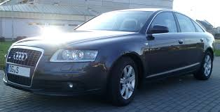 2006 audi a6 avant 2 8 fsi c6 related infomation specifications