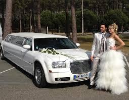 location limousine mariage location limousine bordeaux services limousine bordeaux
