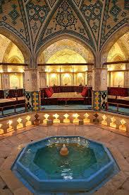 Ottoman Baths Traditional Turkish Hammam Towels Sorbet Ltd