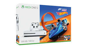 player unknown battlegrounds xbox one x bundle xbox one s forza horizon 3 hot wheels bundle available now