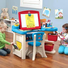 fisher price step 2 art desk desk chair fisher price desk and chair creative projects table art