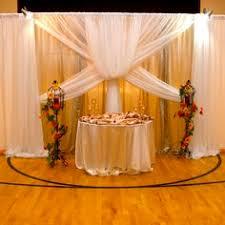 wedding backdrop rentals utah 10 cultural wedding receptions photos