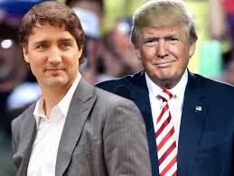 Trump Nafta Changes Trump Hints Major Changes To Nafta Coming