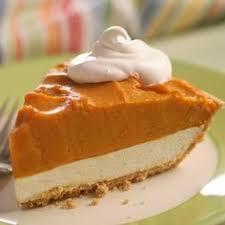 layer pumpkin cheesecake recipe layer pumpkin
