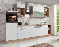 K Henzeile Online Kaufen Küchenzeile Online Shop Innen Und Möbel Inspiration