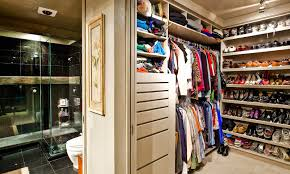 walk in closet layouts best small closet design ideas on