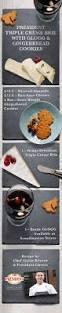 Ebay Chippendale Schlafzimmer In Weiss Ges Die Besten 25 Kirsche Küchenschränke Ideen Auf Pinterest Curio