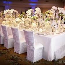 9 best chair covers images on pinterest wedding chairs chairs