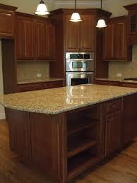 newest kitchen ideas home kitchen designs design home kitchen designs