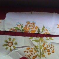 Upholstery Fabric Maryland Find Fabric With Fabric Finder Fabric Requests Usa Grafton