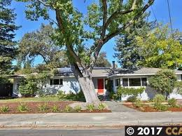 pleasant hill real estate pleasant hill ca homes for sale zillow