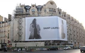 hotel qui recrute femme chambre l hôtel de luxe lutetia va embaucher 300 personnes le parisien