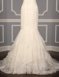 vera wang macy wedding dress on sale your dream dress
