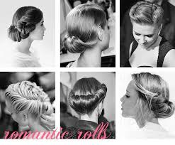 swing hairstyles gallery swing hairstyle black hairstle picture