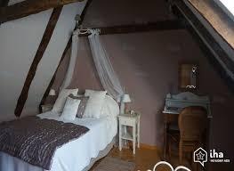 chambre d hote aubrac gite du passant bed breakfast à prades d aubrac iha 49676