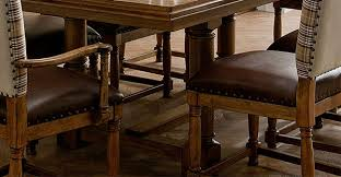 French Dining Room Furniture Table  Chairs For Sale - French dining room sets